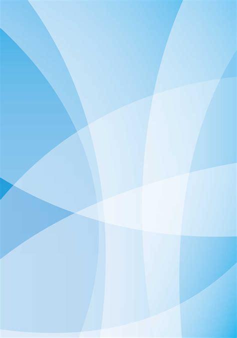 pastel geometric background decoration light color blue