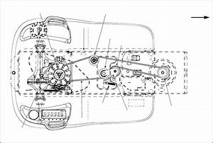 Page 23 Of Cub Cadet Lawn Mower Lt1018 User Guide