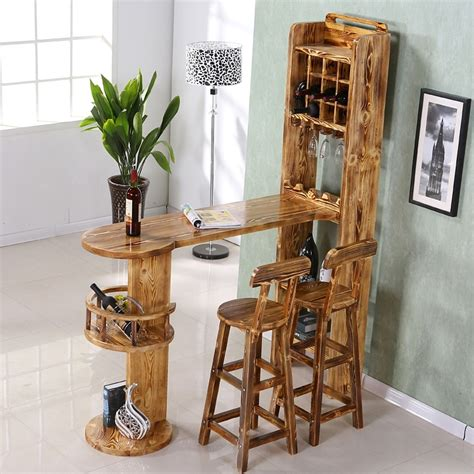 Wine Bar Furniture by Popular Commercial Wine Bar Furniture Buy Cheap Commercial