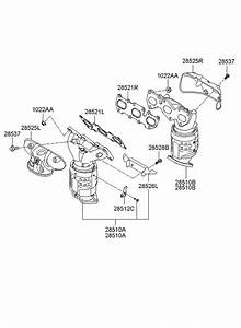 2007 Hyundai Veracruz Engine Diagram  U2022 Downloaddescargar Com