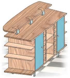 theke wohnzimmer bar theke selber bauen bar selber bauen wunderbar auf dekoideen fur ihr with bar theke selber