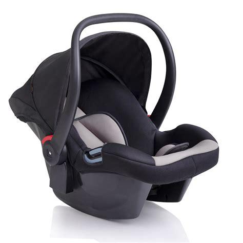 protect baby capsule   angle  mountain buggy