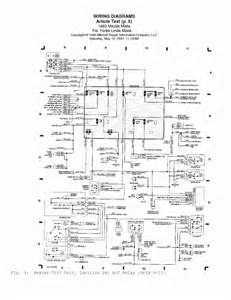 miata wiring diagram 1993 miata image wiring diagram 1993 mazda miata wiring diagram 1993 mazda miata wiring diagram