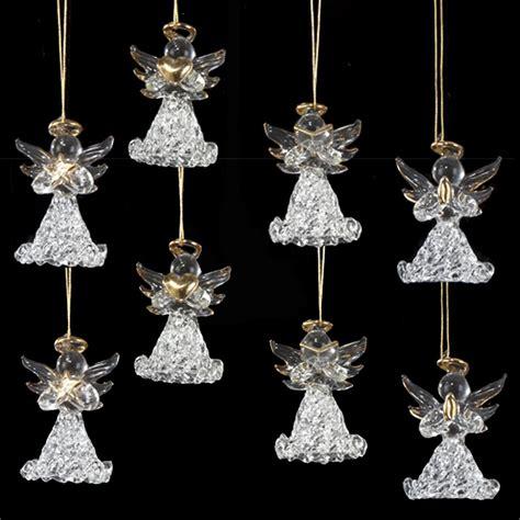 costco moose angel glass tree decorations www indiepedia org