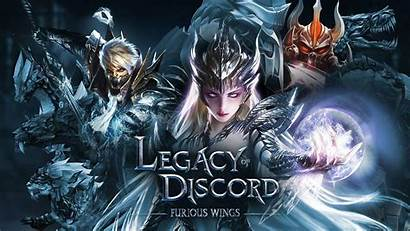 Discord Legacy Wallpapers Pc Cave