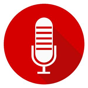 Background Voice Recorder 10 Awesome Voice And Audio Recording Apps For Android