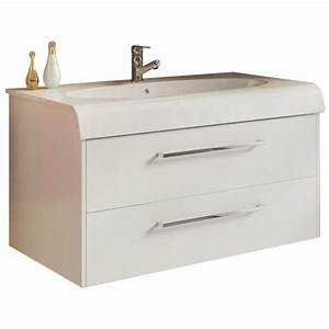 Buy timberline andorra 1000 wall hung vanity for Best brand of paint for kitchen cabinets with peace sign canvas wall art
