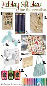 1000 images about Cool Gifts Thoughtful Thank You on