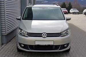 Volkswagen Touran Confortline : datei vw touran facelift ii 1 4 tsi comfortline silverleaf front jpg wikipedia ~ Dallasstarsshop.com Idées de Décoration