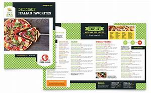 free restaurant menu templates for mac With free restaurant menu templates for mac