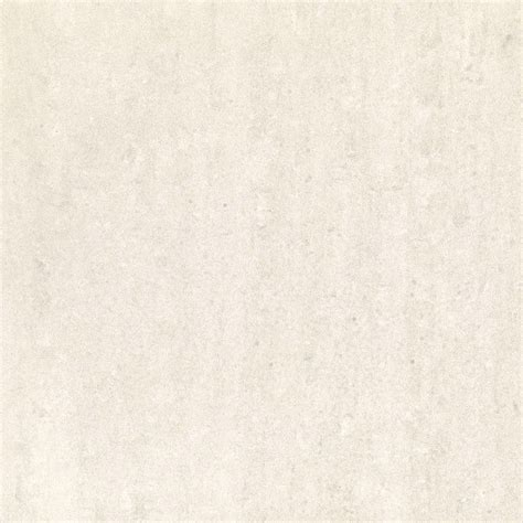 24x24 rectified porcelain tiles 24x24 32x32 foshan wholesale polished rectified porcelain