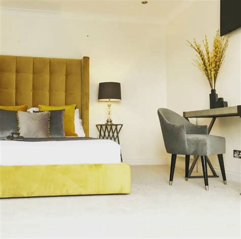 Bedroom Furniture Outlet Stores Uk by Interior Design Inspo By Our Customers Furniture Outlet