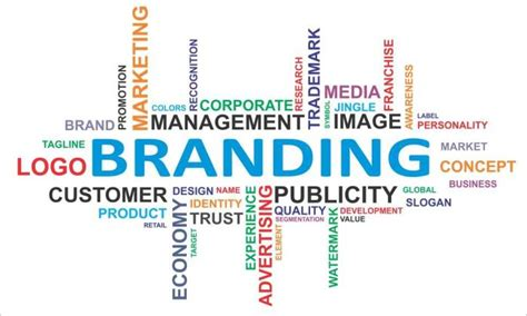7 Important Strategies For Effectively Branding Your Product. How To Build A Ecommerce Website. Michaels Moving And Storage Online Ma Degree. Online College Teaching Degree. Block An Email Address In Gmail. Massage Therapy Schools Tulsa. Neonatal Nursing Programs San Diego Facelift. Accounting Software For Contractors Reviews. Carrier Air Conditioner Unit