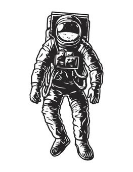 astronaut helm  gratis vectoren fotos en psd