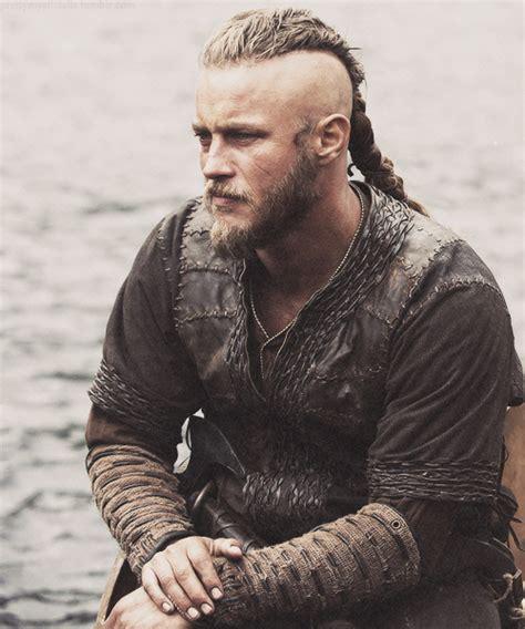 ragnar lothbrok vikings history channel ragnar