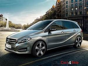 Mercedes Classe B 180 : mercedes benz b class b 180 sport specifications features colours mileage reviews photos ~ Gottalentnigeria.com Avis de Voitures