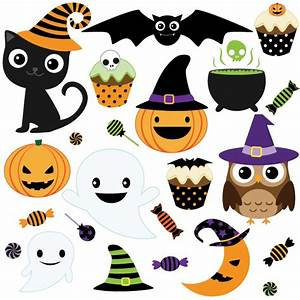 Free halloween halloween clip art microsoft free clipart ...