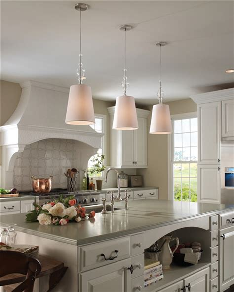 houzz lighting kitchen kiev large pendant details tech lighting 1740