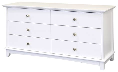 How To Get A John Lewis House At Tesco Prices Drawer Icon Android Change Ethan Allen Chippendale Pulls 15 Multi Colored Rolling Storage Cart Black Queen Size Bed Frame With Drawers White Chest Of Pine Top Wood Sharp Microwave Instruction Manual