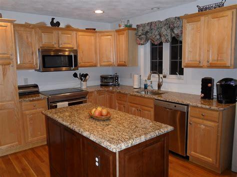 """My """"new"""" Kitchen  Vp Of Domestic Affairs. Pink Kitchen Accessories Uk. Modern Kitchen Design Pictures. Kitchen Storage Systems. How To Organize Kitchen Pantry. Old World Kitchen Accessories. Interior Design Modern Kitchen. The Modern Kitchen. Contemporary Modern Kitchens"""