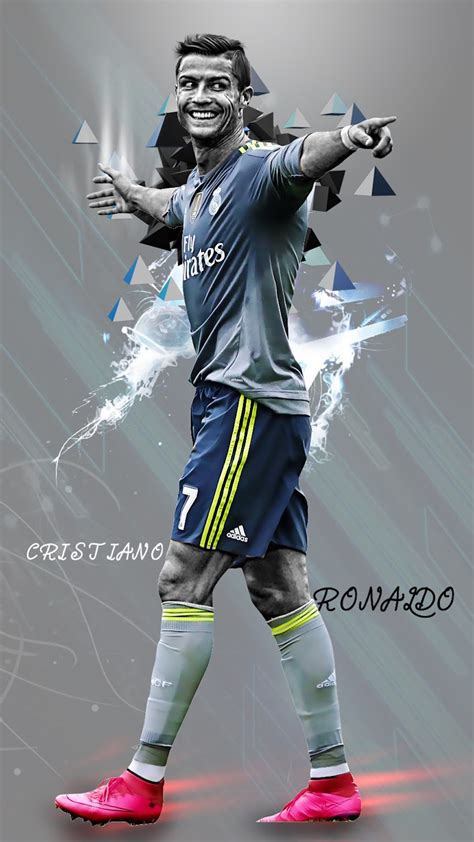 ❤ get the best cristiano ronaldo wallpapers hd on wallpaperset. Cristiano Ronaldo iPhone Background for Desktop | PixelsTalk.Net