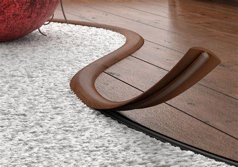 flooring profile transition profile floor trim threshold 3m ebay