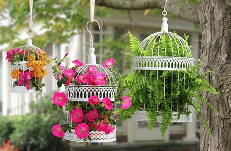images  jardin  decoracion de exteriores