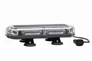 K-force Micro 14 U0026quot  Linear Led Mini Light Bar