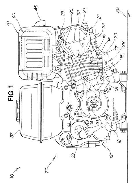 Access Control Wiring Diagram Pdf Auto Electrical