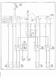 How Do I Find A Wiring Diagram For 1997 Chvy Malibu Power