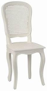 Table et chaise de cuisine pas cher 10 chaises salle for Deco cuisine avec chaise blanche et bois pas cher