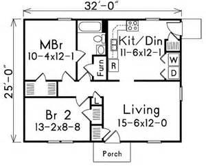 Genius 800 Square Foot House Floor Plans by Senior Living Floor Plans 800 Sq Ft 800 Square 2