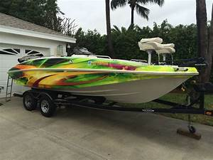 Tracker Tahoe 195 Boat For Sale From Usa