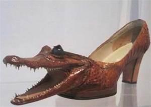 Www Otto De Sale : conoce los 18 zapatos m s feos del mundo upsocl ~ Bigdaddyawards.com Haus und Dekorationen