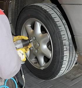 Durée Vie Pneu : vente de pneus erric pneus ~ Medecine-chirurgie-esthetiques.com Avis de Voitures