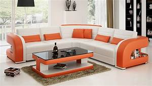 Online buy wholesale drawing room sofa set from china for Furniture beds designs for drawing room