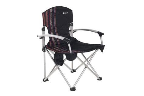 specialiste de la chaise chaise bewak spécialiste de la