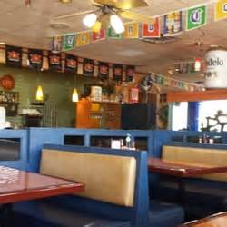 mi patio mexican restaurant el patio mexican restaurant 104 photos 121 reviews