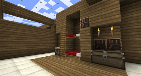 Minecraft Pe How To Make Bathroom Furniture Apps Directories Minecraft How To Make An Awesome Living Room Design YouTube Minecraft Bedroom Ideas Interior Designs Room Minecraft Cool Bedroom 100 1 Dragonfury 39 S Bedroom Minecraft Project