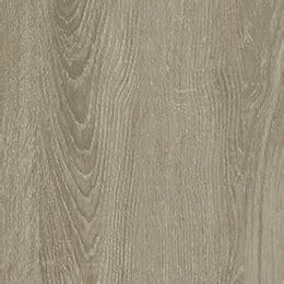Vinyl Plank Flooring   Vega   Godfrey Hirst Floors Australia