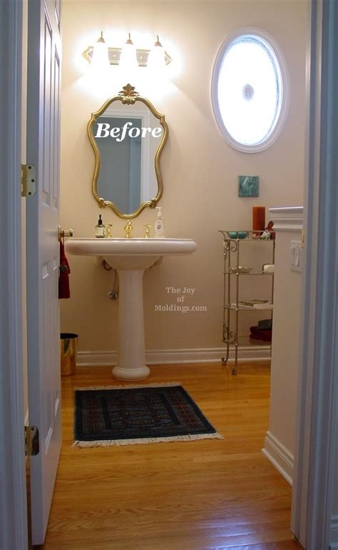 Nicely Decorated, All This Guest Bathroom Needs Is The. Letter M Wall Decor. Star Wars Party Decor. Clearance Living Room Furniture. Rooms For Rent San Jose Ca. Nautical Party Decorations. Single Room Heating And Cooling. Wall Decor Paintings. Decorating Ideas For Red Couch Living Room
