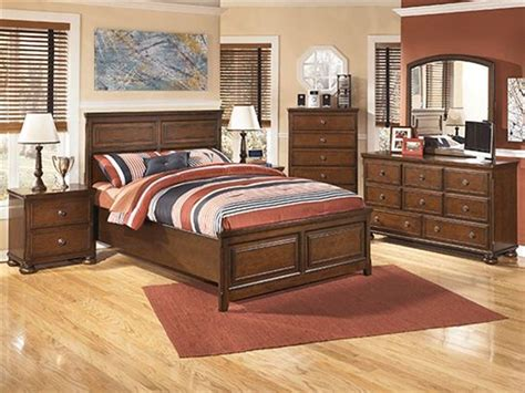 Cheap Full Bedroom Furniture Sets Peiranos Fences Best