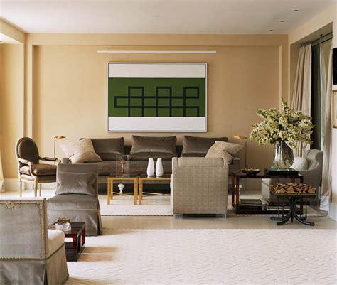 world best home interior design 100 world best home interior design 7 best online interior design services decorilla 7