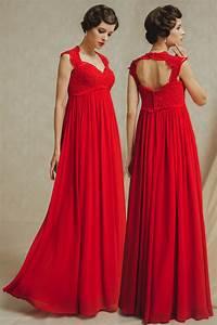 robe empire de soiree grossesse en coeur avec dentelle With robe de soirée grossesse h m
