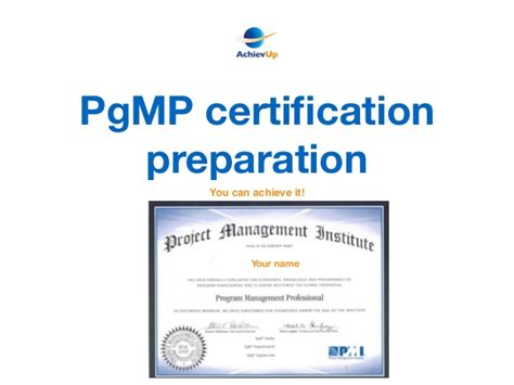 Pass Pgmp Certification. Water Purification Lab Smart Liposuction Cost. Unique Masters Degree Programs. Construction Management School Rankings. Degrees Needed To Be A Nurse. Colleges For Auto Mechanics Mass Fax Service. How To Lose Weight Without Excercise. Pre Physician Assistant Programs Online. Sensitive Tooth To Cold Business Cards Format