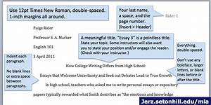 peace and order research paper resume writing service northern virginia creative writing ambedkar university