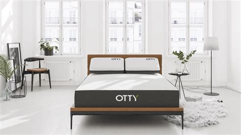 Best Futon To Buy by Best Mattress 2018 Our Of The Best Memory Foam