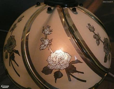 les de chevet tactiles le tactile en porcelaine et verre s allume au toucher igopher fr