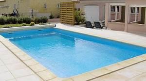 prix d39une piscine coque cout moyen tarif d With cout d une piscine couverte