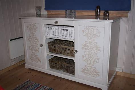 Ikea Liatorp Desk Hack by Ikea Hackers Liatorp Sideboard Diy Inspiration Wohnung